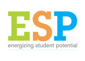 Energizing Student Potential Logo